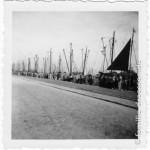 Büsum - Hafenbecken II