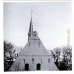 Büsumer Kirche